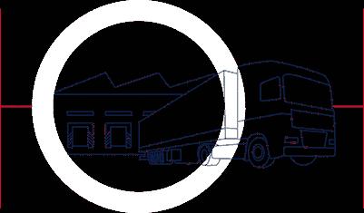 warehousing-infographic