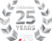image of afs logo